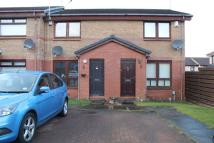 Terraced home in Moorfoot Avenue, Paisley,