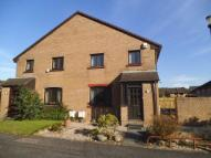 2 bed house in Millhouse Drive, Glasgow...