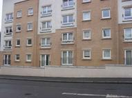 Flat in Tannahill Court, Paisley