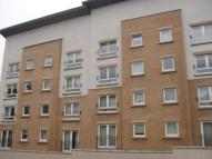 Flat to rent in Fergulsie Walk, Paisley...