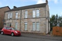 Flat to rent in Green Road, Paisley