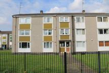 2 bedroom Flat in Clarence Drive (...