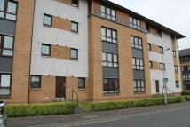 2 bedroom Flat to rent in Saucel Cresent, Paisley...