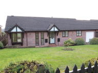 Semi-Detached Bungalow in Rimington Way, Penrith...