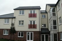 2 bed Apartment to rent in Bridge Lane, Penrith...