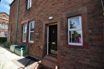 1 bed Town House to rent in Drovers Lane, Penrith...