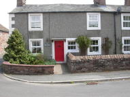 2 bed Cottage in Newton Reigny, CA11