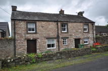 2 bed Cottage to rent in Bolton, CA16