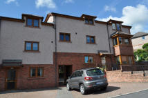 2 bed Apartment in Monks Close, Penrith...
