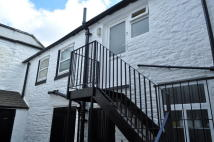 1 bedroom Flat in Angel Lane, Penrith, CA11