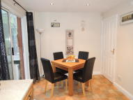 2 bed semi detached home to rent in Cherry Gardens, Penrith...