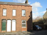 End of Terrace house to rent in Howard Street, Penrith...