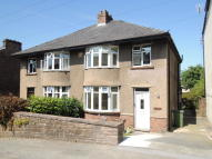 3 bed semi detached property in 6 Arthur Street, Penrith...