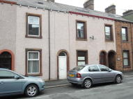 Terraced house to rent in Brougham Street, Penrith...