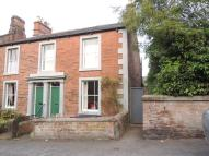 2 bedroom Town House to rent in ARTHUR STREET, Penrith...