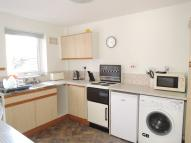 semi detached house in MAPLE DRIVE, Penrith...