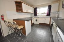 3 bed Terraced property in MILL TERRACE, Penrith...