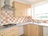 2 bed End of Terrace home to rent in Maple Drive, Penrith...