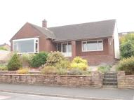 Detached Bungalow to rent in WETHERIGGS LANE, Penrith...