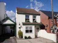 3 bed Detached property for sale in Commodore Road...