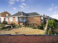 Bungalow for sale in Butley Drive, Lowestoft...