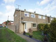semi detached property for sale in Darsham Vale, Lowestoft...
