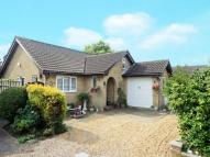 Detached Bungalow for sale in Manor Park Road, Corton...
