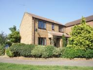 Detached property for sale in Bluebell Way, Worlingham...