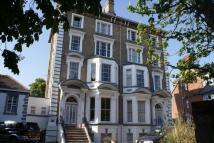 Flat for sale in /B Wedgewood Court North...