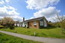 Detached Bungalow for sale in Hethersett