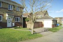 2 bedroom End of Terrace house in Hethersett