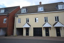 Town House in Hethersett