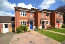 3 bed End of Terrace property for sale in Hethersett