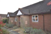 1 bed Terraced Bungalow for sale in Hethersett