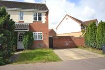 semi detached property for sale in Hethersett