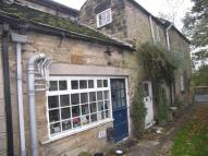 3 bed Terraced property for sale in Pontefract Road...