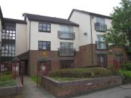 2 bed Flat in Branwell Avenue...