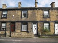 Terraced home for sale in Johnson Terrace, Morley...
