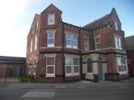Pontefract Lane property for sale