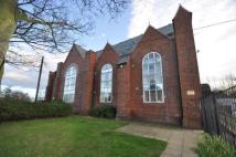 1 bed Detached home for sale in Kinsley Church...