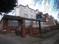 property for sale in Adriatic Hotel, Harehills Avenue, Leeds, West Yorkshire