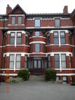 2 bed Apartment in Promenade, Southport, PR9