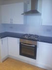 Flat to rent in St. Johns Road, Crosby...