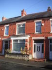 4 bed Terraced home in Roxburgh Avenue...