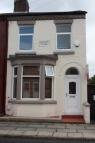 Alwyn Street House Share