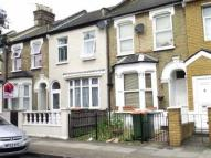 2 bedroom Terraced home to rent in Coronation Road...