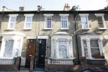 property to rent in Tavistock Road, Stratford, E15