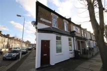 3 bedroom Terraced home in Haig Road East, Plaistow