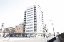 Ibex House Flat to rent