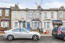 2 bed Terraced home in Pitchford Street...